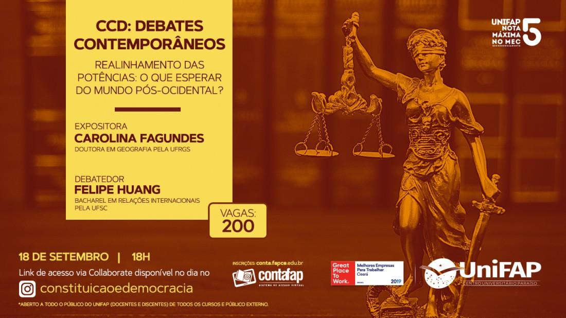 ccd-debates-set20