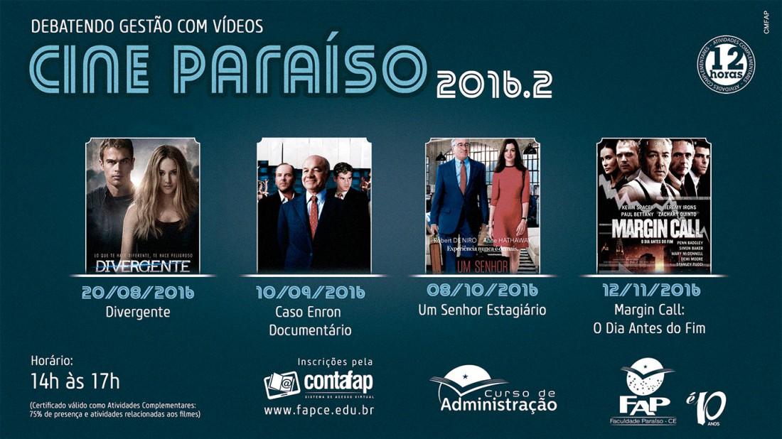 cineparaiso-2016.2