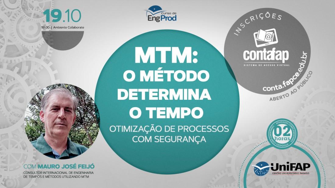 mtm-otimiza-processo