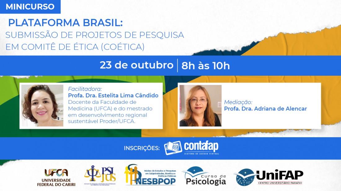 plataforma-brasil