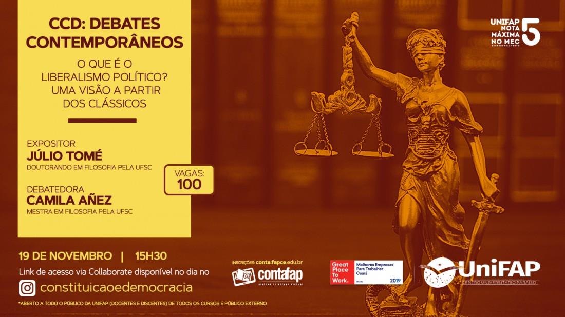 ccd-debates-nov20-2