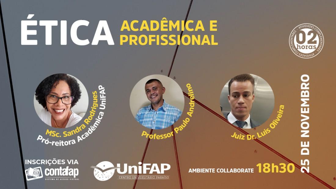 etica-academica-prof
