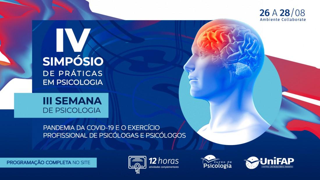 iiisemanapsicologia