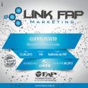 Imagem miniatura do evento Link FAP
