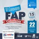 Imagem miniatura do evento Caravana FAP