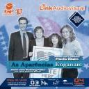 Imagem miniatura do evento Link Audiovisual