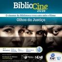 Imagem miniatura do evento Bibliocine