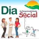Imagem miniatura do evento Responsabilidade Social