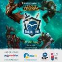 Imagem miniatura do evento Campeonatos