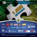 Imagem miniatura do evento Jogos Empresariais
