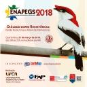 Imagem miniatura do evento ENAPERGS