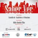 Imagem miniatura do evento Saber Ver