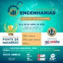 Imagem miniatura do evento Semana das Engenharias