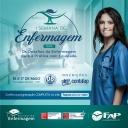Imagem miniatura do evento Semana de Enfermagem
