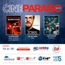 Cine Paraíso 2019.2