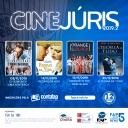CineJuris 2019.2