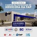 Visitas de Campo 2019.2