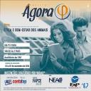 Imagem miniatura do evento Projeto Ágora