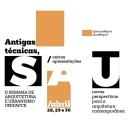 Imagem miniatura do evento Semana de Arquitetura e Urbanismo